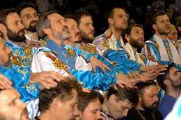 http://tv888.narod.ru/rukopol.jpg